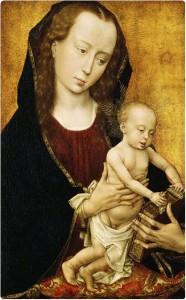 weyden.madonnaLG-thumb-417x669