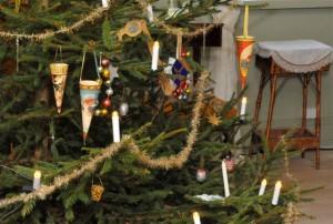 Juletræ2