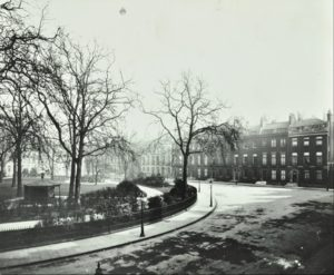 bedford-square-1913